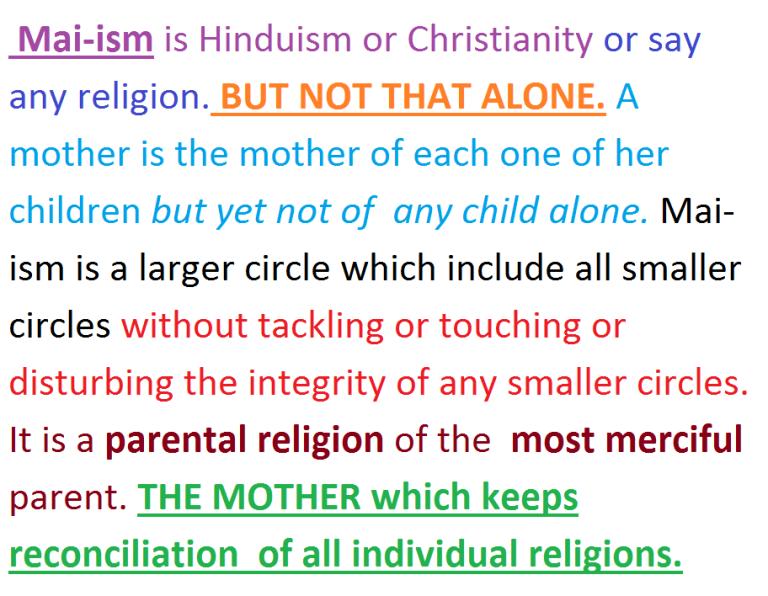 hinduism (1)