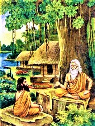 What Guru gives that much alone Shishyagets